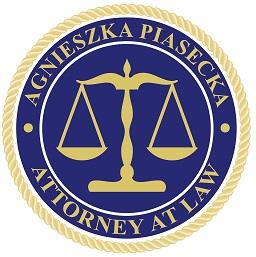 Agnieszka Piasecka Polski Adwokat Tampa Floryda